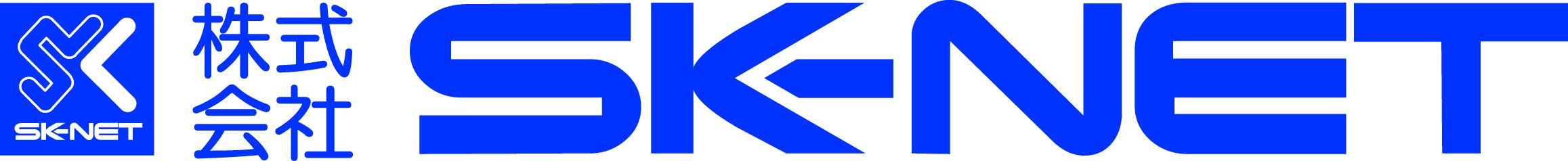 SK-NET